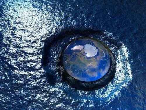 Что такое гидросфера Земли: описание, схема, составные части и влияние человека 2