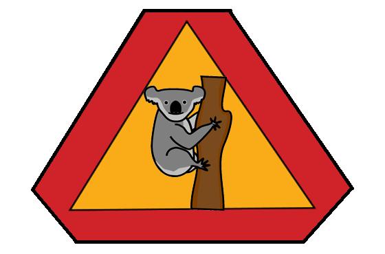 "<img width=""560"" height=""370"" alt=""угрозы коал"" src=""https://natworld.info/wp-content/uploads/2014/09/ugrozy.png"">"