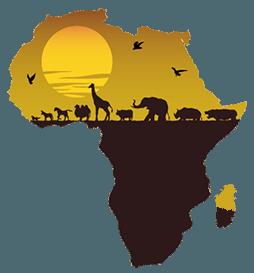 животный-мир-африки