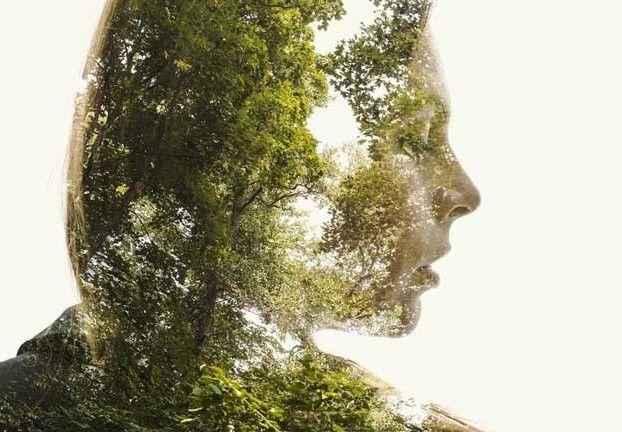 зависимость-человека-от-природы