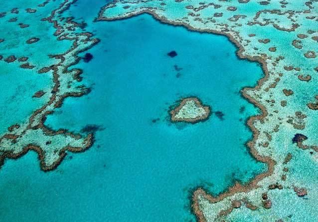 фото-Большой-Барьерный-Риф,-Австралия