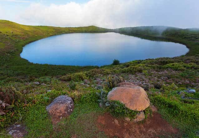 фото-Галапагосские-острова