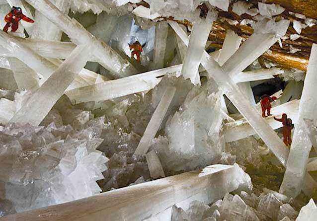 фото-Пещера-кристаллов,-Найка,-Чиуауа,-Мексика