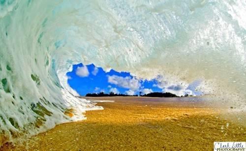 e_sandy_beach_wave