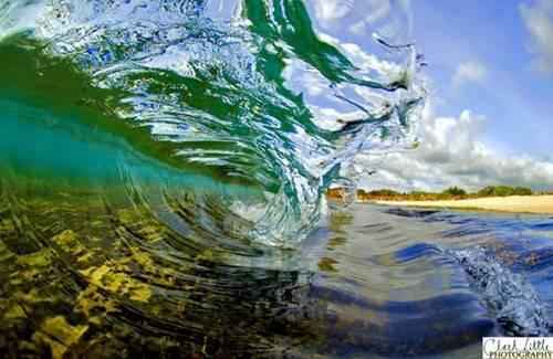 o_pure_water_wave