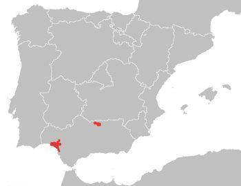 areal-pirenejskoj-rysi-na-karte