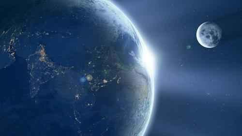 Природные ресурсы Земли 5