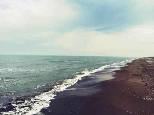 Список, названия, описание, карты и фото самых больших озер России 2