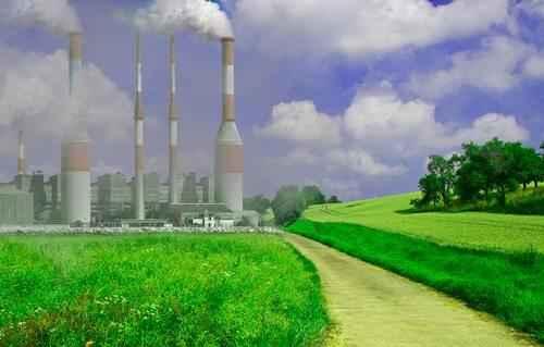 Климатические и космические ресурсы Земли 5