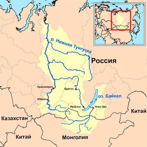 займы на 6 месяцев онлайн на карту санкт-петербург