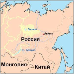 Пограничные реки россии текущие вдоль границы