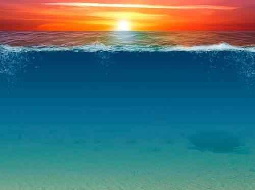 Климатические и космические ресурсы Земли 4