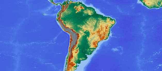 Картинки по запросу проблемы экологии человека в южной америке картинки