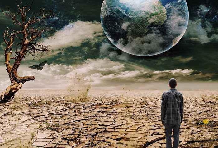 Доклад по географии человек и природа 4717