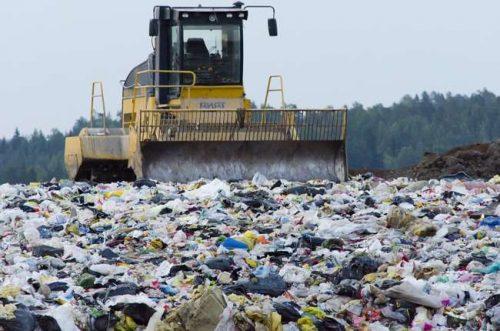 Экология России: список проблем и защита окружающей среды в стране 7