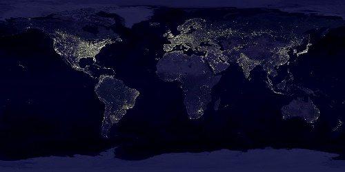 Виды, источники и причины загрязнения окружающей природной среды 8