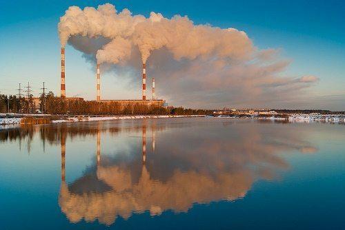 Экология России: список проблем и защита окружающей среды в стране 3