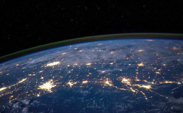 Основные слои атмосферы Земли в порядке возрастания 7