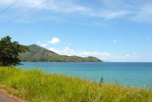 Какие озера самые глубокие на Земле - список, характеристика и фото 11