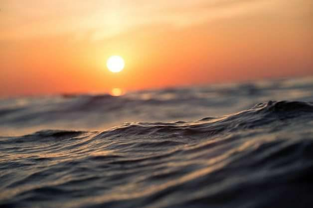 какую часть поверхности земли занимает мировой океан не охлаждающая даль не долгие