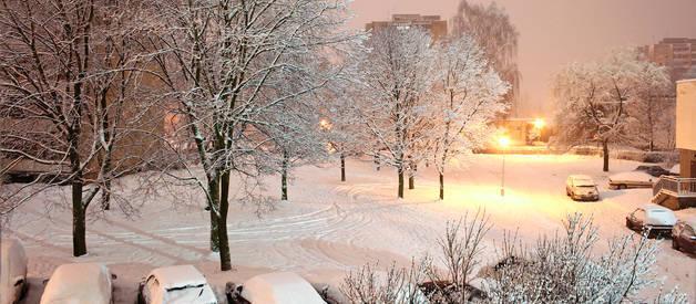 Сочинение на тему намтупает зима