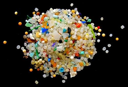 Картинки по запросу микропластик