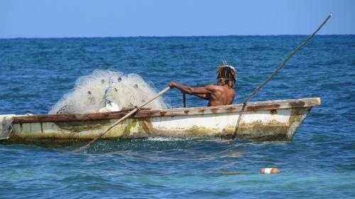 Цунами в Индийском океане 26 декабря 2004 года 2