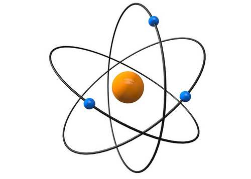 Пирамида уровней организации жизни на Земле: от атомов до биосферы 15