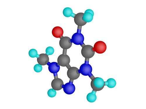 Пирамида уровней организации жизни на Земле: от атомов до биосферы 14