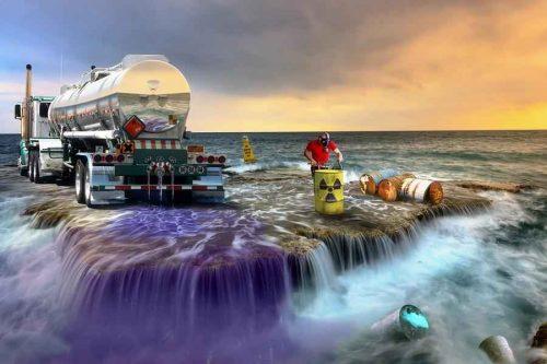 Экология России: список проблем и защита окружающей среды в стране 6