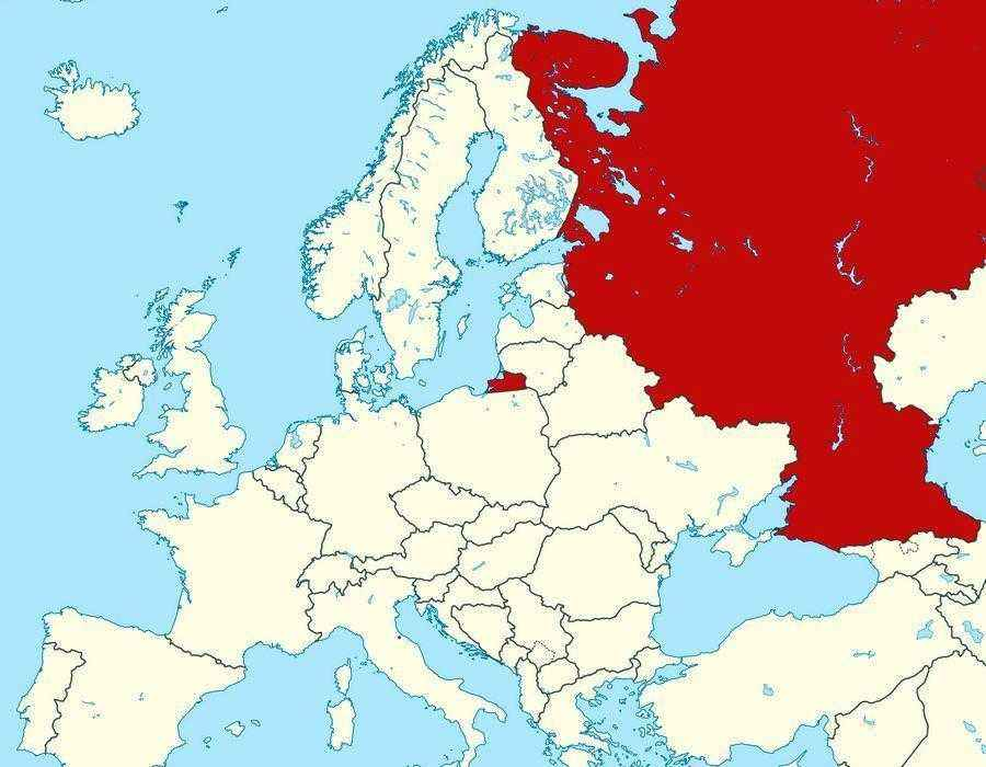 northern europe answers The countries of northern europe, as listed by the un, include: denmark estonia finland iceland ireland latvia lithuania norway sweden united kingdom however, northern europe typically only includes the nordic countries: denmark, finland, iceland, norway, and sweden.