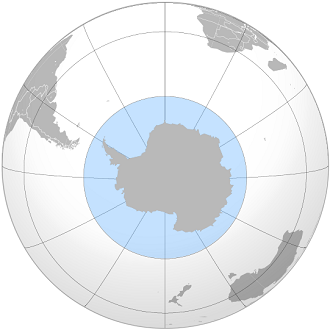 Сколько и какие океаны есть на Земле: карта, названия, описание и подводный мир 6