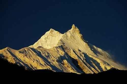 Самые большие горные вершины (более 8000 метров) на планете - список, характеристика и фото 4