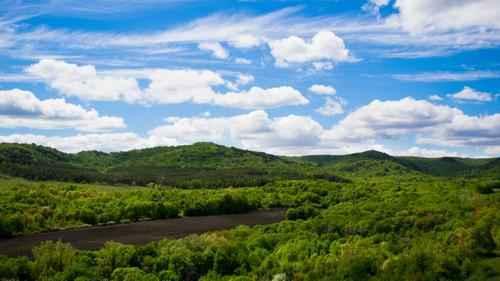 ТОП 10 национальных природных парков России - список, фото, карты и описание 4