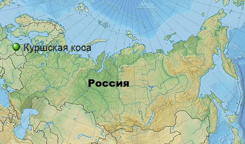 ТОП 10 национальных природных парков России - список, фото, карты и описание 15