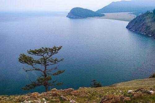 ТОП 10 национальных природных парков России - список, фото, карты и описание 16
