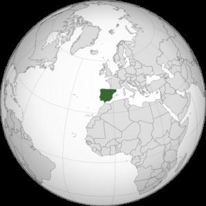 ТОП 10 крупнейших полуостровов на Земле - названия, карты и характеристика 4