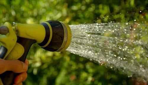 Подземные воды: запасы, добыча, значение и проблемы 3