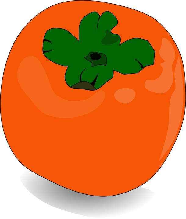 Детские картинки фруктов с названиями 27