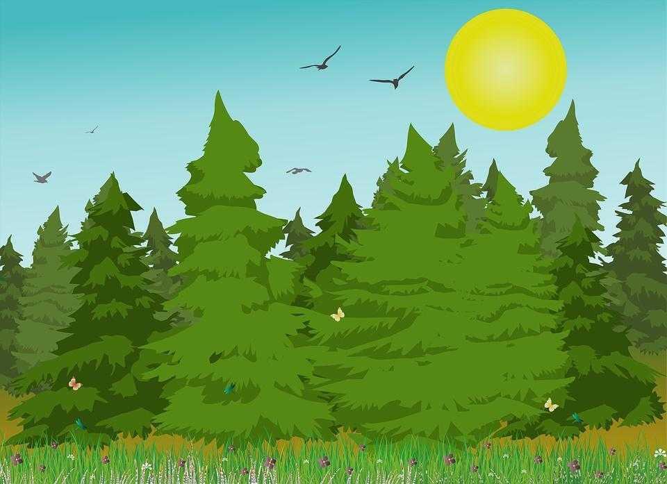 Цветные картинки веселого солнца с лучиками для детей 38