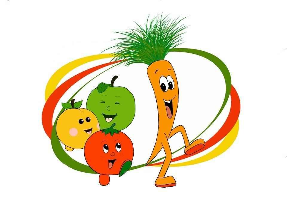 Смешные картинки витамина