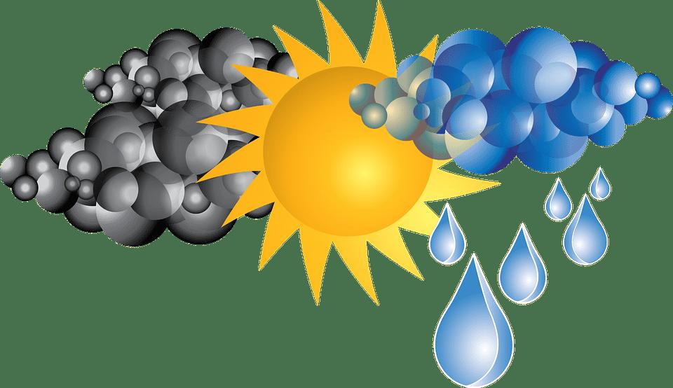 Цветные картинки веселого солнца с лучиками для детей 30