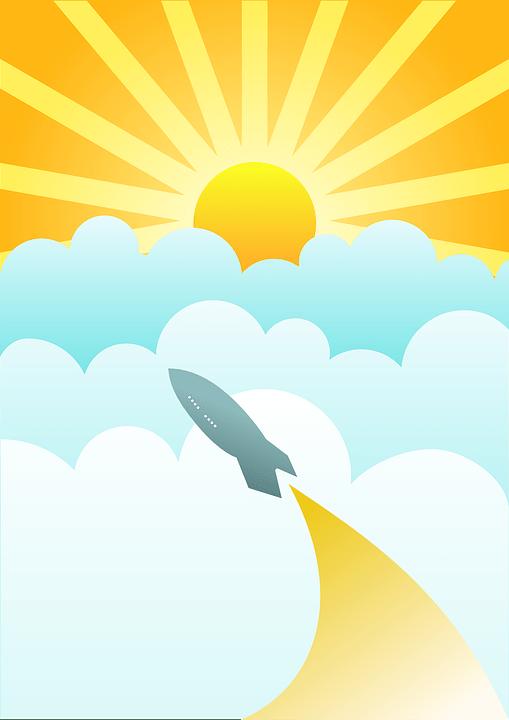 Цветные картинки веселого солнца с лучиками для детей 34