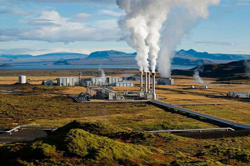 Альтернативная энергетика: типы, роль, плюсы и минусы нетрадиционных источников энергии 3