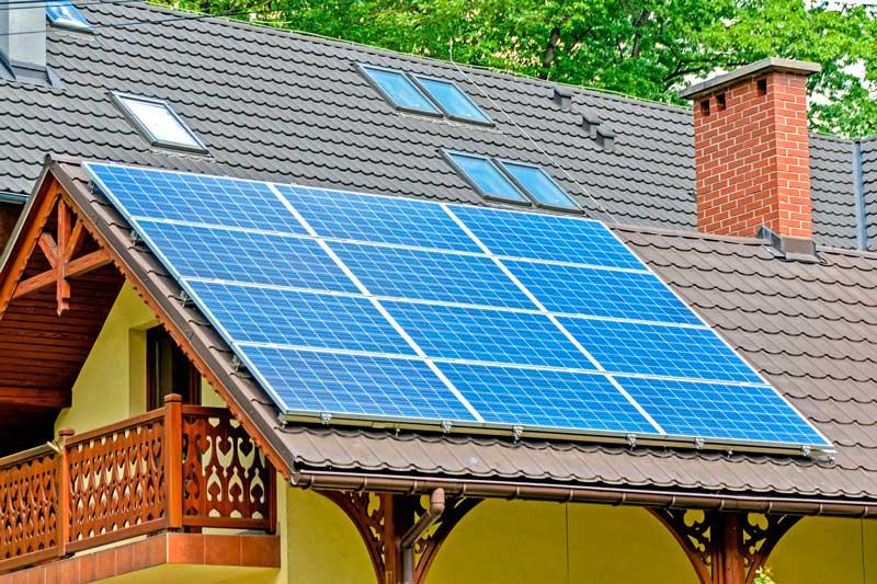 Альтернативная энергетика: типы, роль, плюсы и минусы нетрадиционных источников энергии 2