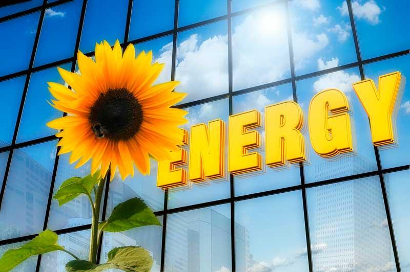 Альтернативная энергетика: типы, роль, плюсы и минусы нетрадиционных источников энергии 9