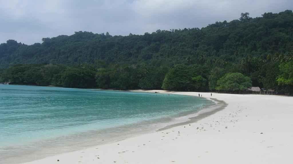 Республика Вануату - островной рай посреди Тихого океана 3