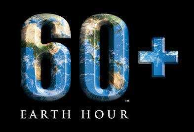 Когда отмечают Международный день Земли: 20 марта или 22 апреля 4