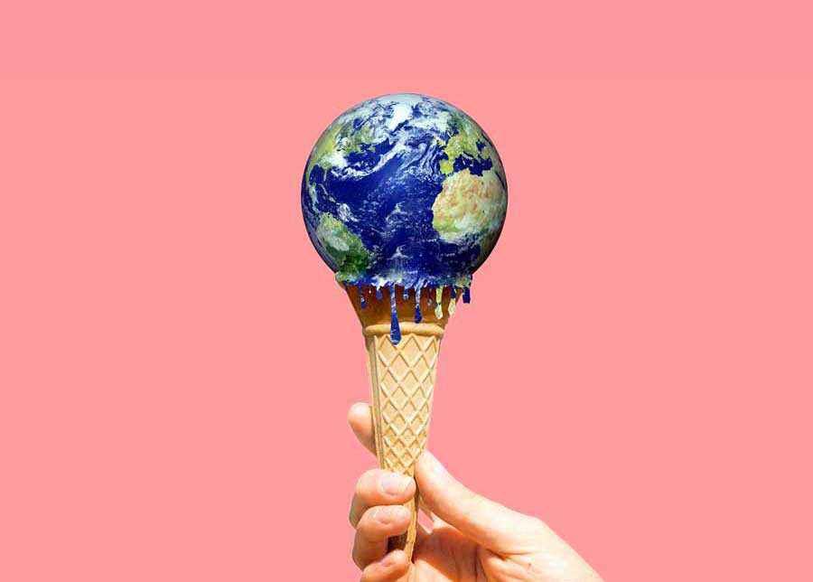 Что относится к глобальным экологическим проблемам? Список основных проблем и пути их решения 2