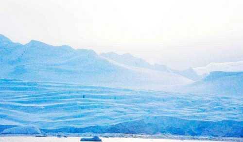 Какие пустыни самые большие на Земле - список, характеристика и фото 11